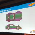 SLIDE77 – Chameleon Datsun 240Z