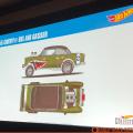 SLIDE78 – 55 Chevy Bel Air Gasser