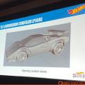SLIDE82 – 82 Lamborghini Countach