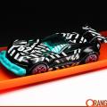 Track Ripper – 19 Speed Blur ORANGETRACK 1200pxOTD