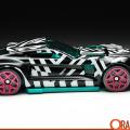 Track Ripper – 19 Speed Blur SIDE-DOWN 1200pxOTD