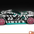 Track Ripper – 19 Speed Blur SIDE-UP 1200pxOTD