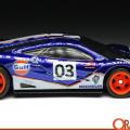McLaren F1 GTR – 19 CarCulture-Gulf SIDE 1200pxOTD