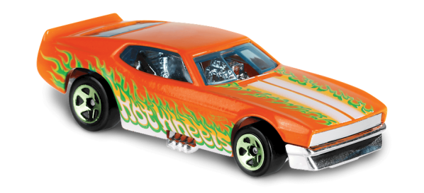 April 2019 Kmart Hot Wheels Collectors Day Cars Revealed Updated 3 6 Orange Track Diecast