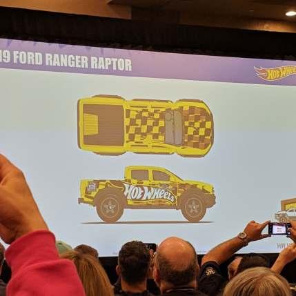 SS-Mainline-HotTrucks-RangerRaptor