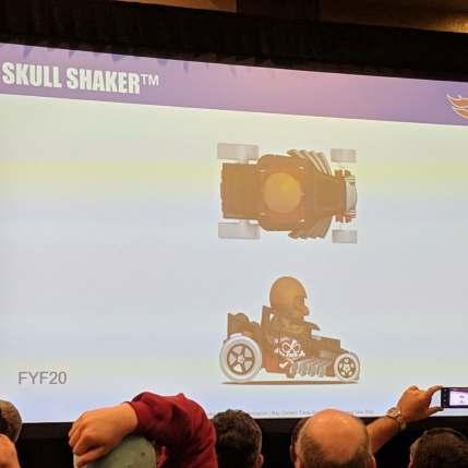 SS-Mainline-SkullShaker