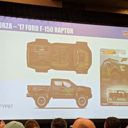 SS-RE-ForzaRaptor
