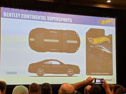 SS-ThemedAsst-Exotics-Bentley