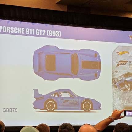 SS-ThemedAsst-Forza-911GT2