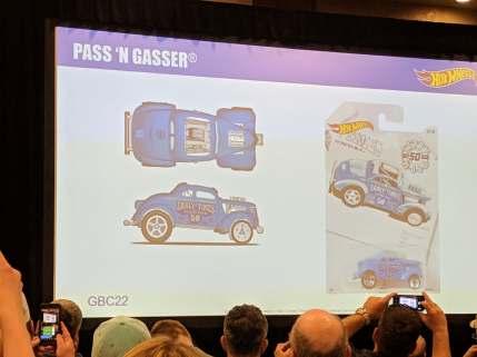 SS-ThemedAsst-Larry50-PassnGasser