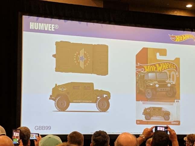 SS-ThemedAsst-Throwback-Humvee