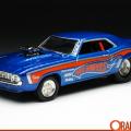 69 Camaro Pro Street – 08 100MotownMetal 1200pxOTD
