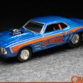 69 Camaro Pro Street – 08 100MotownMetal R1 1200pxOTD