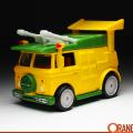 TMNT Party Wagon – 19 SDCC 1200pxOTD