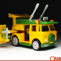 TMNT Party Wagon – 19 SDCC SIDE-OPEN 1200pxOTD