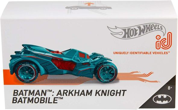 BatmanArkham-PKG