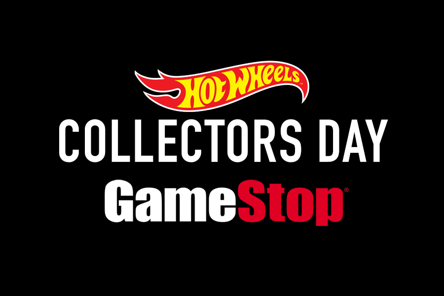 2019 HOT WHEELS COLLECTOR EDITION GAMESTOP MAIL IN 1970 CHEVELLE DELIVERY