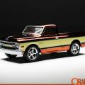 69 Chevy C-10 – 19RLC 1200pxOTD