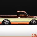 69 Chevy C-10 – 19RLC-SLAMMED-SIDE 1200pxOTD