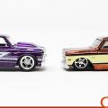 69 Chevy C-10 – 19RLC-SLAMMED with67ChevyC10 1200pxOTD