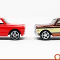 69 Chevy C-10 – 19RLC-STREET withCustom69Chevy 1200pxOTD