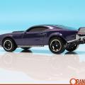 IMThresher-20SpyRacers-Rear 1200pxOTD